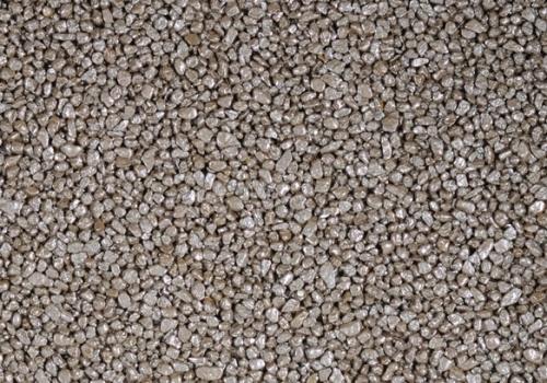 Perle-Bronze-2